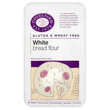 Product_partial_white_bread_flour_gf-500x500