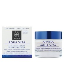 Product_partial_apivita_aqua_vita_lipares_new