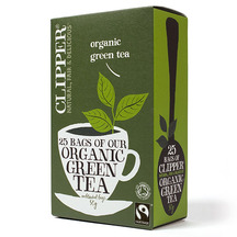 Product_partial_organic_green_tea