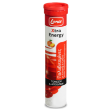 Product_partial_xtra-energy-300x300