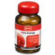 Product_related_xtra-energy2-300x300