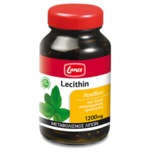 Product_partial_lecithin3-300x300