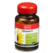 Product_partial_vitamin-e1-300x300