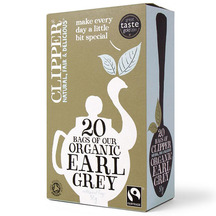 Product_partial_earl_grey__1_