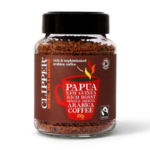 Product_partial_papua_arabica