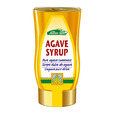 Product_related_agave_syrup