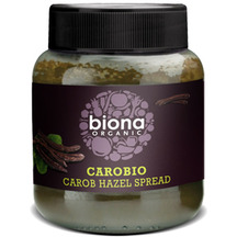 Product_partial_carob_hazel_spread