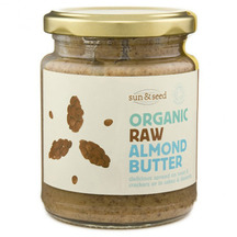 Product_partial_almond_butter