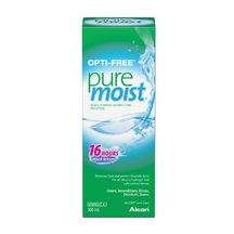 Product_partial_optee_pure_moist