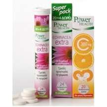Product_partial_power_echinacea