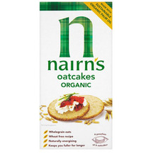 Product_partial_oatcakes