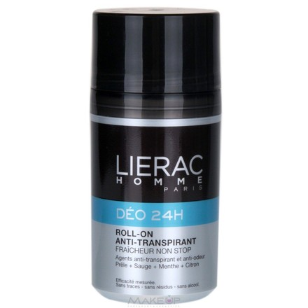 Product_main_sharikovyj-dezodorant-lierac-homme-deo-24h-roll-on-anti-transpirant-27715-20140618165820