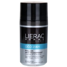 Product_partial_sharikovyj-dezodorant-lierac-homme-deo-24h-roll-on-anti-transpirant-27715-20140618165820