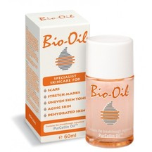 Product_partial_bio-oil-60ml-600x600