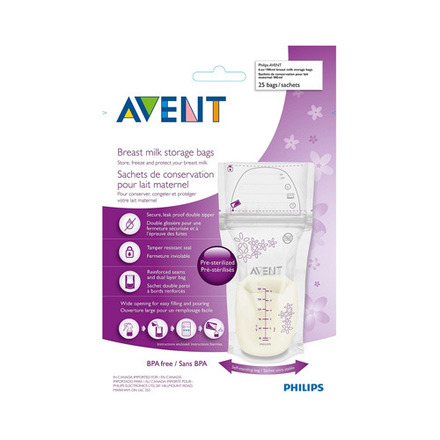 Product_main_avent-breast-milk-storage-bags-25-tem-500x500
