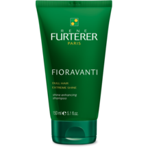 Product_partial_rene-furterer-fioravanti-shampoo-1601858598-500x500
