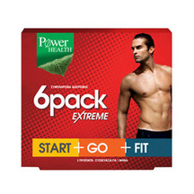 Product_partial_6pack
