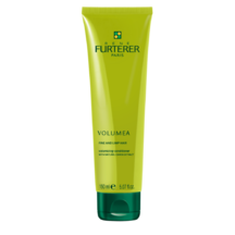 Product_partial_rene_furterer_volumea_volumizing_conditioner
