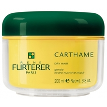 Product_partial_91f0b3_rene_furterer_carthame_gentle_mask_200ml