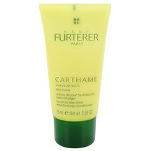 Product_partial_rene-furterer-carthame-no-rinse-day-time-moisturizing-conditioner-416x416