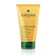Product_partial_rene-furterer-carthame-shampooing-lait-hydratant_fr-thumb-1_500x500__1_