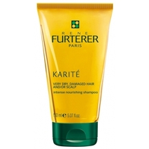 Product_partial_f05fa3_rene_furterer_karite_intense_nourishing_shampoo_150ml