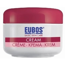 Product_partial_eubos-cream-50-ml-normal