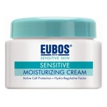 Product_partial_eubos_mosturizing_day_cream_50ml