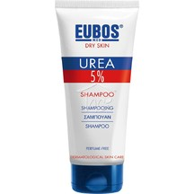 Product_partial_eubos-urea-5-shampoo-enlarge