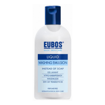 Product_partial_eubos_liquid_blue_3