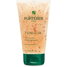 Product_partial_tonucia-shampooing-tonifiant-200-ml-enlarge