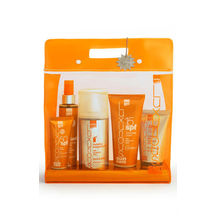 Product_partial_intermed_luxurious_sun_care_medium