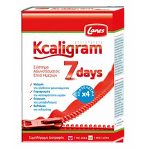 Product_partial_lanes_kcaligram