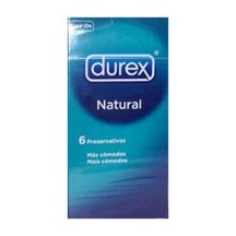 Product_partial_5052197003291-durex-natural-6_1__1_