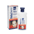 Product_related_babyderm_girls_intimate_wash