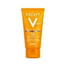 Product_partial_vichy_gel_visage_spf50