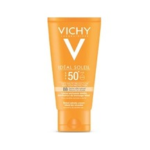 Product_partial_vichy_soleil_dry_touch_teint_spf50