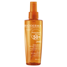 Product_partial_bioderma_brume_spf50