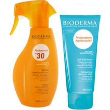 Product_partial_set_bioderma