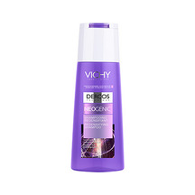 Product_partial_vichy_neogenic_shampoo_200