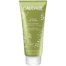 Product_partial_caudalie_shower_gel_soap_free