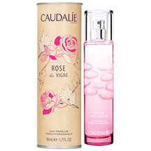 Product_partial_caudalie_fragrance_rose
