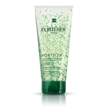 Product_partial_rene_furterer_foticea_shampoo