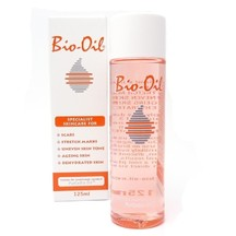 Product_partial_bio_oil_125ml