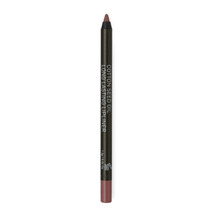 Product_partial_korres_cotton_oil_lipliner