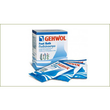 Product_partial_gehwol-foot-bath