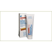 Product_partial_gehwol-med-deodorant-foot-cream