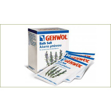Product_partial_gehwol-bath-salt