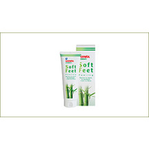 Product_partial_gehwol-fusskraft-peeling-1scrub