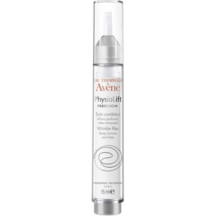 Product_partial_physiolift-precision-wrinkle-filler